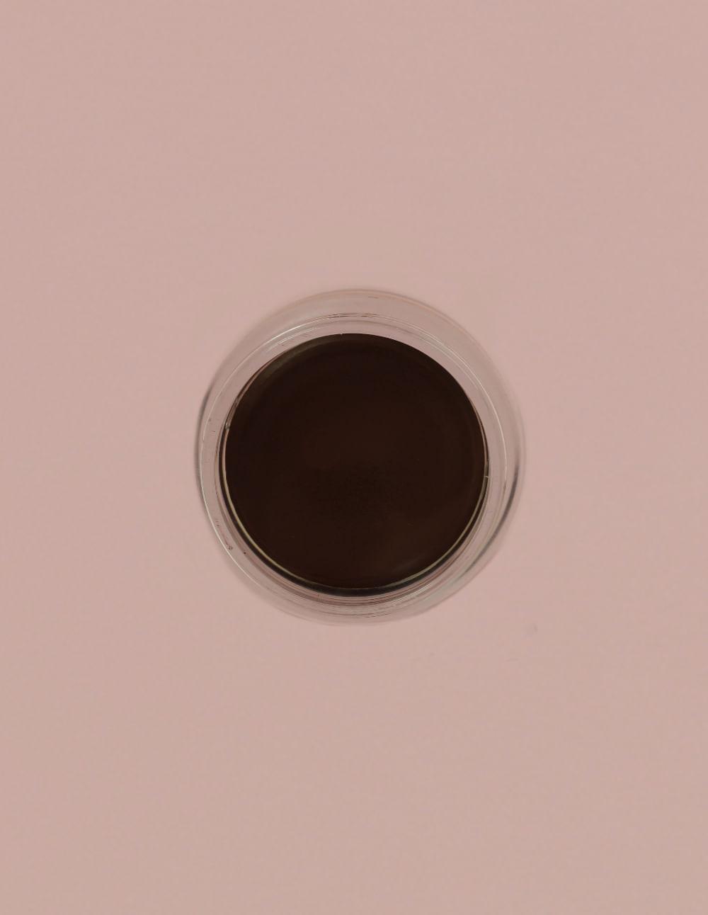 brown1000x1292