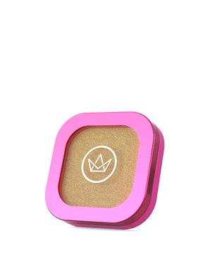 Estojo-Rosa-Iluminador-Fairy-Powder-Golden