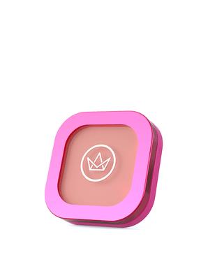 Estojo-Rosa-Iluminador-Fairy-Powder-Majestic