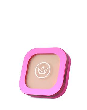 Estojo-Rosa-Iluminador-Fairy-Powder-Silky