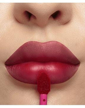 Labios-Aplicador-Batom-Acqua-Tint-Lip-Gummy