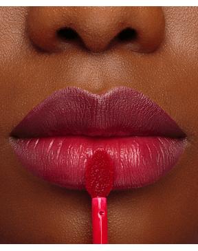 Labios-Aplicador-Batom-Acqua-Tint-Lip-Mari-Maria-Cherry