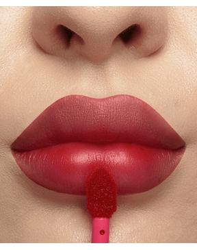 Labios-Aplicador-Batom-Acqua-Tint-Lip-Rouge
