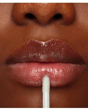 Labios-Aplicador-Gloss-Mari-Maria-Sugar