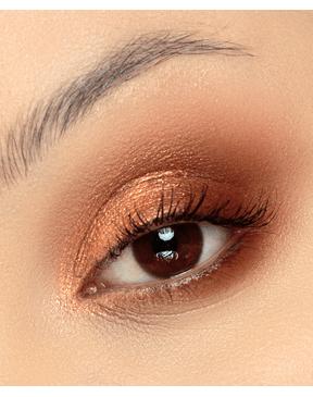 Olhos-Sombra-Liquida-Duo-Mix-and-Match-Sparkles