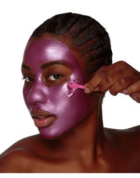 Face-Mascara-Tratamento-Peel-Off-Glass-Mask-Fucsia-Mari-Maria