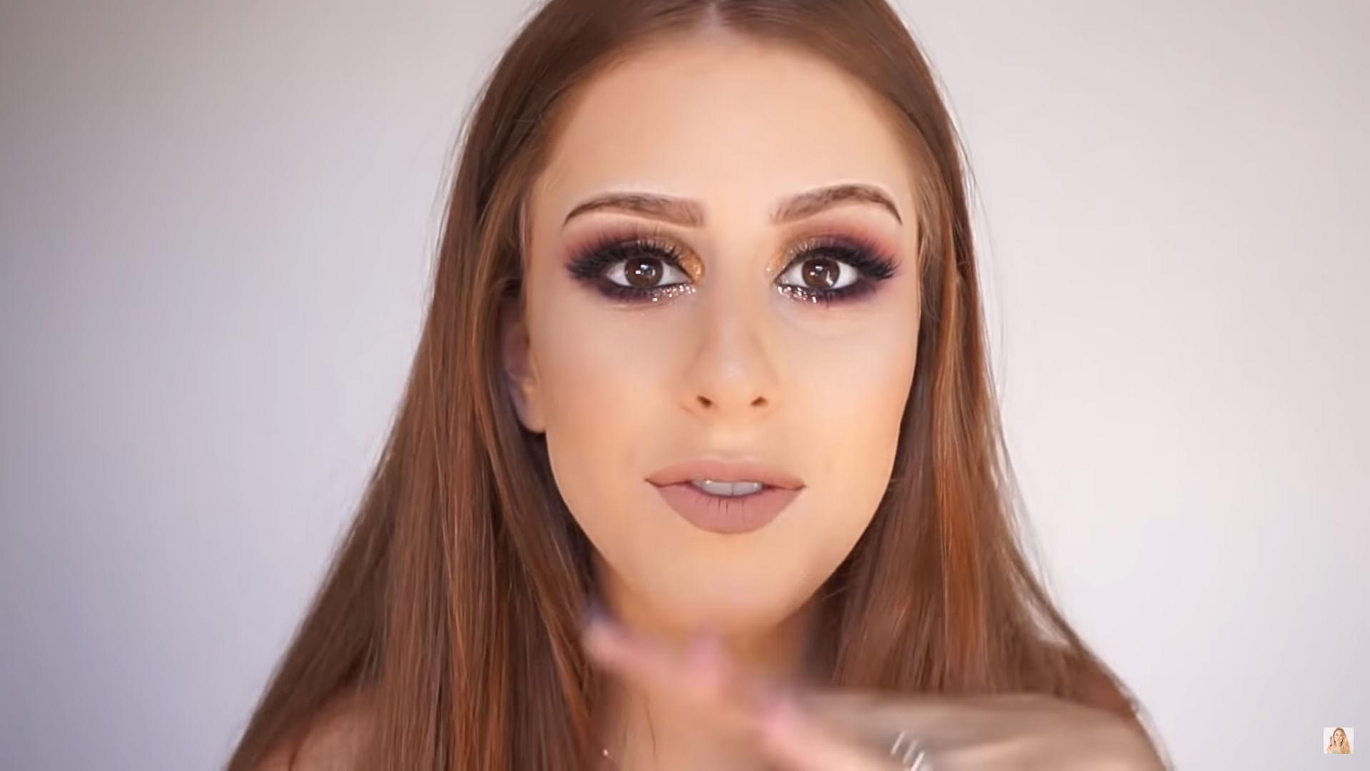9c5a1da50 Mari Maria Makeup